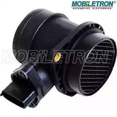 Air Mass Sensor MOBILETRON MA-B001