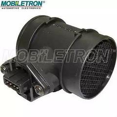 Air Mass Sensor MOBILETRON MA-B011