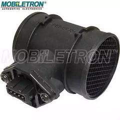 Air Mass Sensor MOBILETRON MA-B010