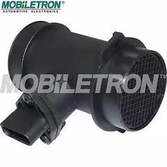 Air Mass Sensor MOBILETRON MA-B007