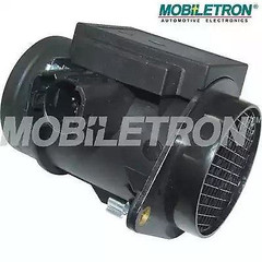 Air Mass Sensor MOBILETRON MA-B016
