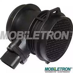 Air Mass Sensor MOBILETRON MA-B002
