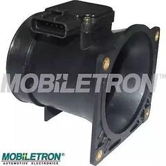 Air Mass Sensor MOBILETRON MA-G021