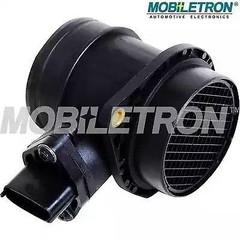 Air Mass Sensor MOBILETRON MA-B006