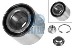 Wheel Bearing Kit CDK6820 Continental Chevrolet