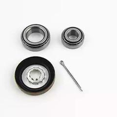 Wheel Bearing Kit CDK863 Continental Ford