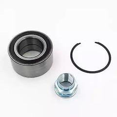 Wheel Bearing Kit CDK1098 FIAT Panda