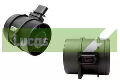 Air Mass Sensor Lucas FDM518