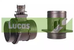 Air Mass Sensor Lucas FDM501