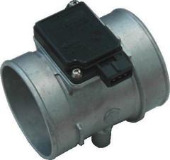 Air Mass Sensor Lucas FDM515