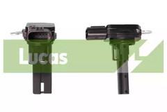 Air Mass Sensor Lucas FDM523