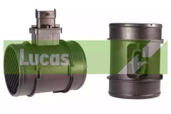 Air Mass Sensor Lucas FDM507