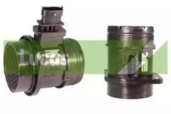 Air Mass Sensor Lucas FDM513