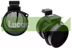 Air Mass Sensor Lucas FDM519