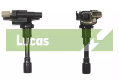 Ignition Coil Lucas DMB1031