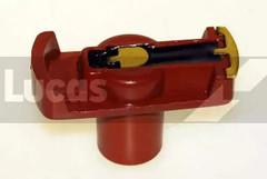 Rotor, valve rotation Lucas DRB462C