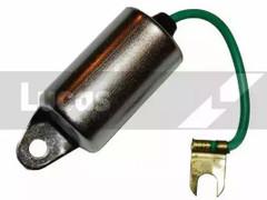 Condenser, ignition Lucas DCB752C