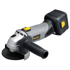 durofix 18V 115mm Angle grinder