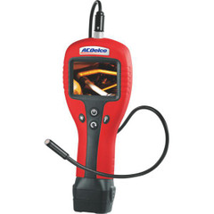 ARZ1204 ACDELCO INSPECTION CAMERA