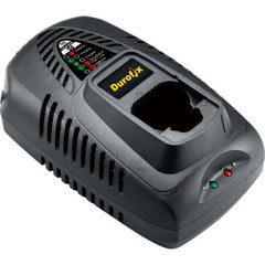 Durofix Battery charger 10.8 volt