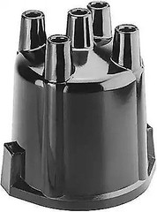 Distributor Cap Delco type fits Bedford Vauxhall Saab and Triumph Slant engines