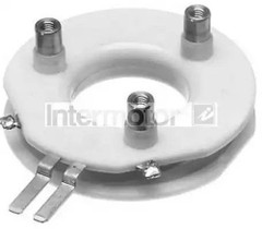 DISTRIBUTOR PICK UP coil fits Bosch type distributors