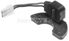 DISTRIBUTOR PICK UP Intermotor 14020