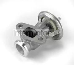 EGR Valve Intermotor 14959 Fits MERCEDES-BENZ