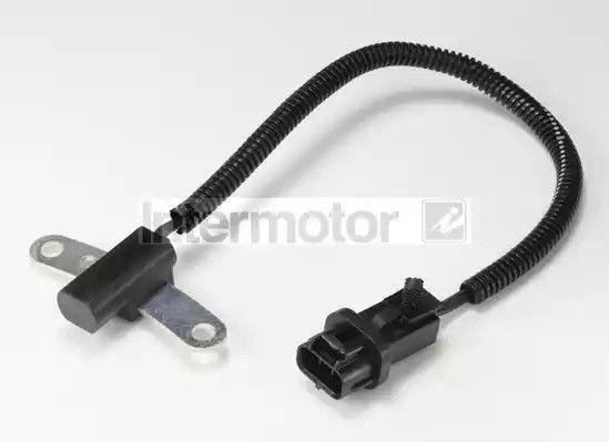 Intermotor 17068 Crank Sensor