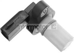 Cam Sensor Intermotor 18968 Replaces 4429622