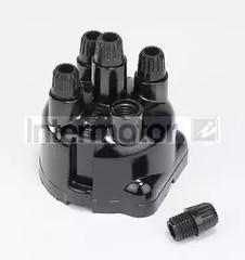 Distributor Cap Intermotor 44630 for DKYH4A Distributors