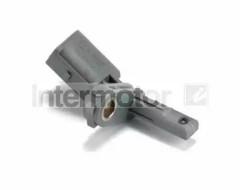 ABS Sensor Intermotor 60187