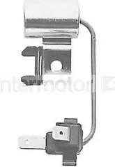 Condenser, ignition STANDARD 33160