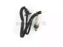 Lambda Sensor Fuel Parts 64547 & LB1900