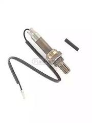 Lambda Sensor Fuel Parts 86100