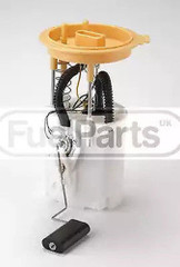 Fuel pump assembly FuelParts FP5227