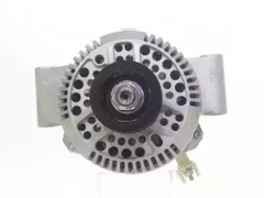 Alternator Replaces LRB00150 AutoElectro AEA1250 Fits Mondeo
