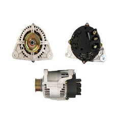 Alternator Replaces LRB00260 AutoElectro AEA2260 Fits Escort