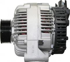 Alternator Repalces LRB00280 Autoelectro AEA2280