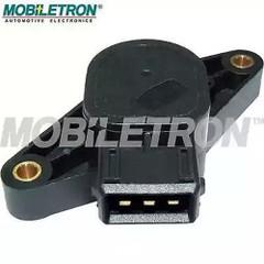 Sensor, throttle position MOBILETRON TP-E007