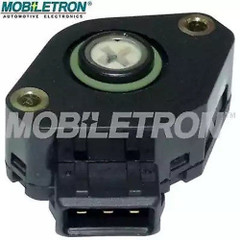 Sensor, throttle position MOBILETRON TP-E010