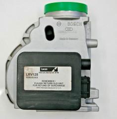 Details about  Original Bosch Airflow meter 0280202202 Remanfactured by Lucas