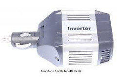 power invertor