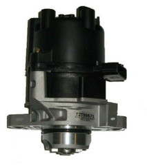 New complete Distributor T2T59571 for Mitsubishi Colt UK Stock Free delivery
