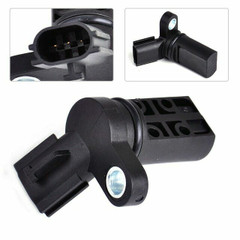 Camshaft Sensor ADN17201C Blueprint Almera Micra Note Pathfinder Primera
