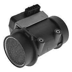 Sensore Massa Aria Craybell PDAF031