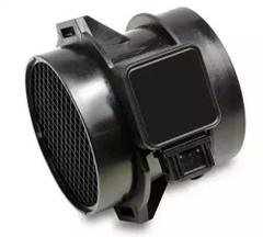 Luftmassensensor Craybell PDAF047
