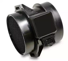 Sensore Massa Aria Craybell PDAF047