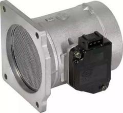 Sensore Massa Aria Craybell PDAF025