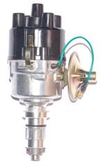 Verteiler, Zündung Ultra Zünd PDD6167 Lucas 59D 41765 für A+ Motoren